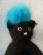 Аватар пользователя Panther